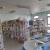 Read more about the article Fermeture de la bibliothèque