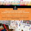 Read more about the article Prolongation du concours de dessin !
