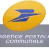 Read more about the article Fermeture de l'Agence Postale