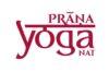 Cours de Yoga à Chazelles