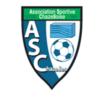Read more about the article École de Football
