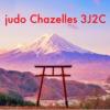 Read more about the article Du côté des Asso's : le Judo