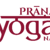 Read more about the article PranaYogaNat