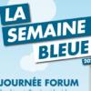 Read more about the article La Semaine Bleue